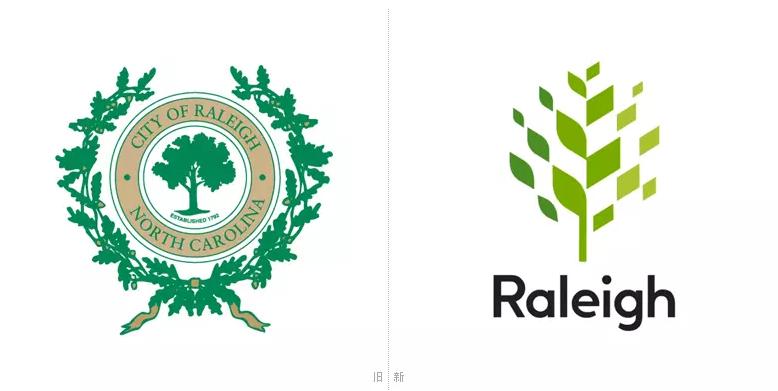 罗利启用全新的城市形象标识1.png