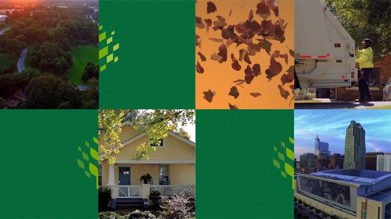 罗利启用全新的城市形象标识4.jpg
