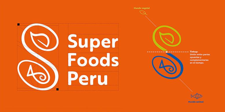 秘鲁超级食品品牌4.png